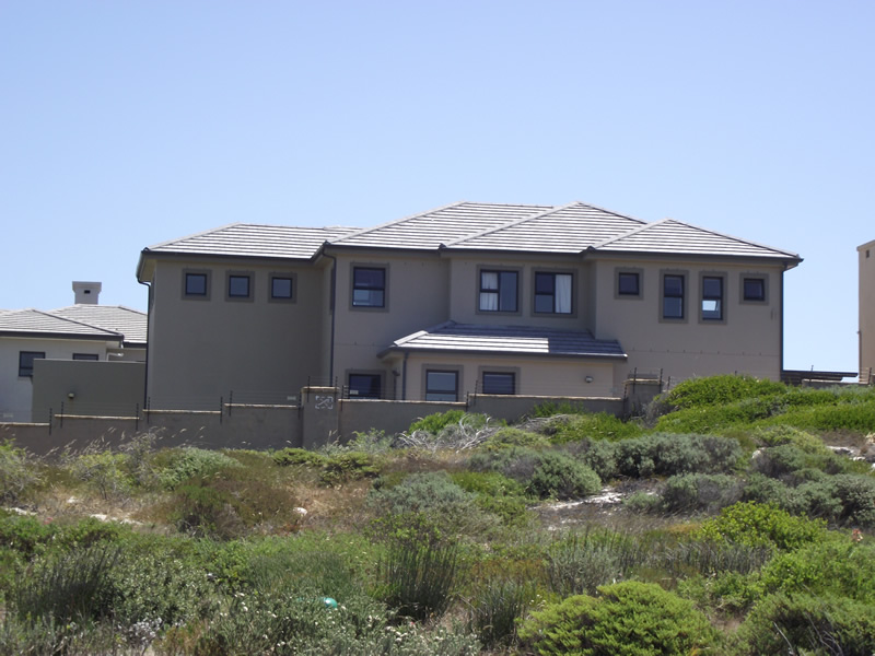Dc architectural designs building plans draughtsman for Double storey house plans in south africa